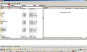 How to FTP – Filezilla Tutorial