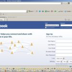 A Look at the New Facebook Timeline
